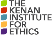 The Kenan Institute for Ethics