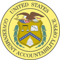 US Government Accountability Office
