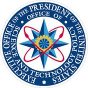 US President Office of Science and Technology