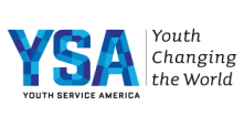 YSA Youth Service America