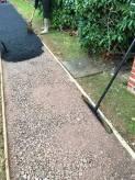 tarmac-raking