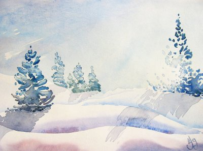 https://i2.wp.com/jglantzmann.chez-alice.fr/aquarelles/paysages/hiver.JPG