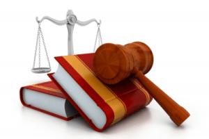 ¿Sabía usted que su abogado le puede salir gratis?