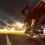 Motoristas: pautas para evitar accidentes o gestionarlos