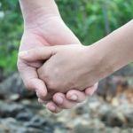 Matrimonio y parejas de hecho: conceptos muy diferentes