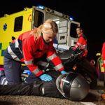 Reforma inminente del baremo de daños y perjuicios causados en accidentes de circulación