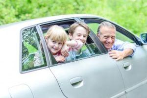indemnizaciones por accidentes a familiares