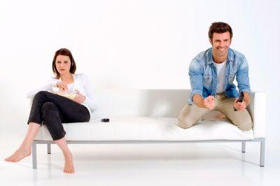 Divorcios contenciosos: la calma vuelve si elige bien su abogado