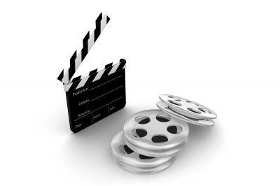 Canciones de Películas de Abogados (play list)