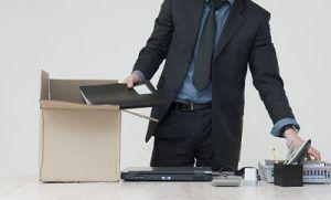 Conseguir una indemnización por acoso laboral es posible