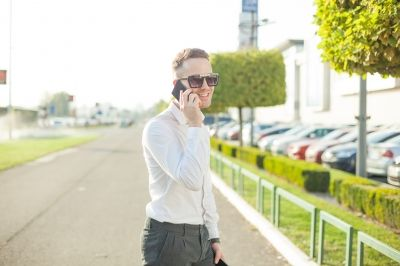 El abogado le puede salir gratis para accidentes de tráfico