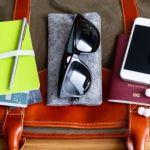 Buscar una defensa legal por accidentes de tráfico en vacaciones