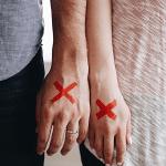 Bienes gananciales y divorcio