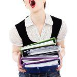 Qué hacer en caso de despido injustificado