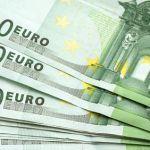La concesión de la pensión compensatoria