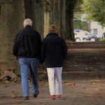 Los planes de pensiones son gananciales o privativos