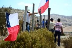 Público Dakar Canela Baja