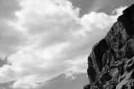 Petroglifos de Hierbas Buenas