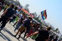 Lollapalloza Chile 2013