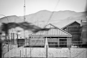 Ex Colegio Chuquicamata