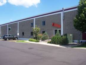 Plymouth Commercial Real Estate for Lease