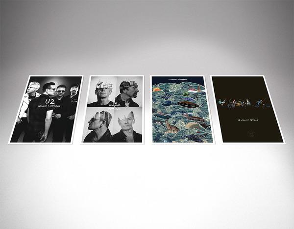 Top ti albums i mit liv….