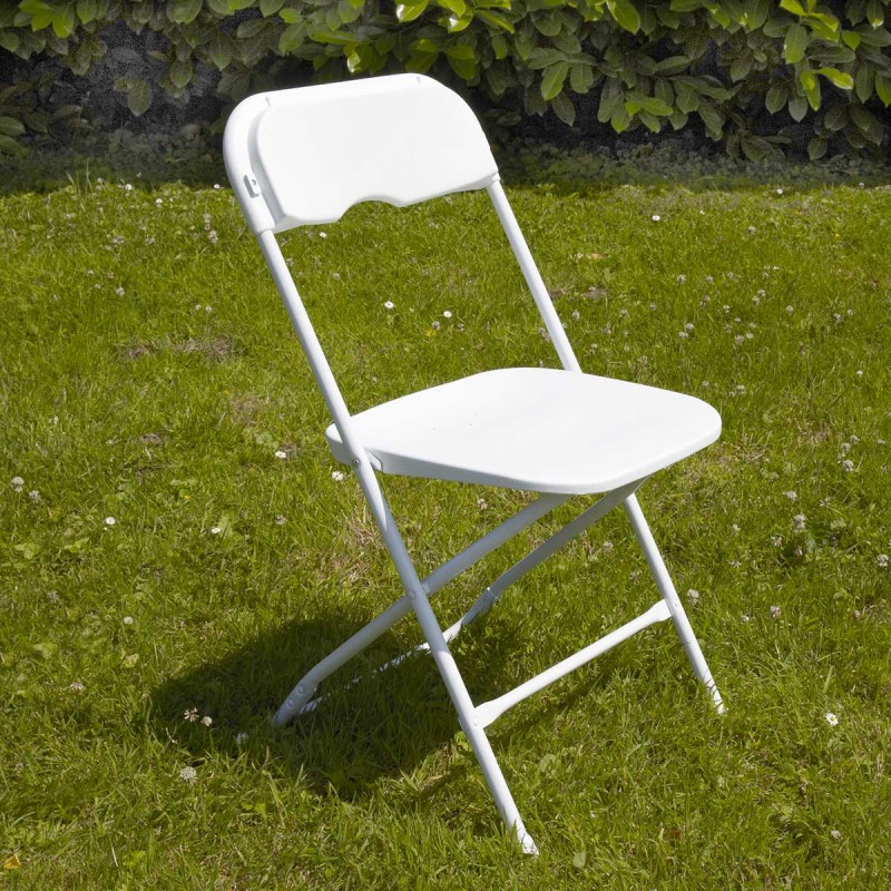 location chaise Annemasse