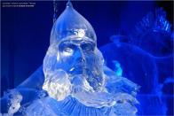 ice_sculptures