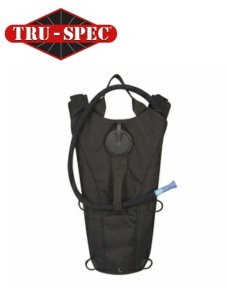 Tru-Spec Hydration Backpack