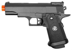 Fire Airsoft Pistol
