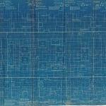 Towards a Standardization of Database Metadata in XML