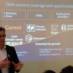 OVH Plans Development in the US, Reveals Massive Investment Plan