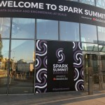Apache Spark Maturity on the Rise