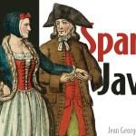Apache Spark with Java