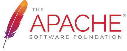The Apache Software Foundation has been key to the development of the Web since 1999