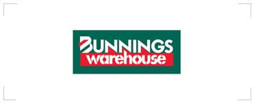 Bunnings-1-1 Partners - JG Plumbing Service, Gas Fitting, Auckland