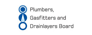 PGD Why Choose Us? - JG Plumbing Service, Gas Fitting, Auckland