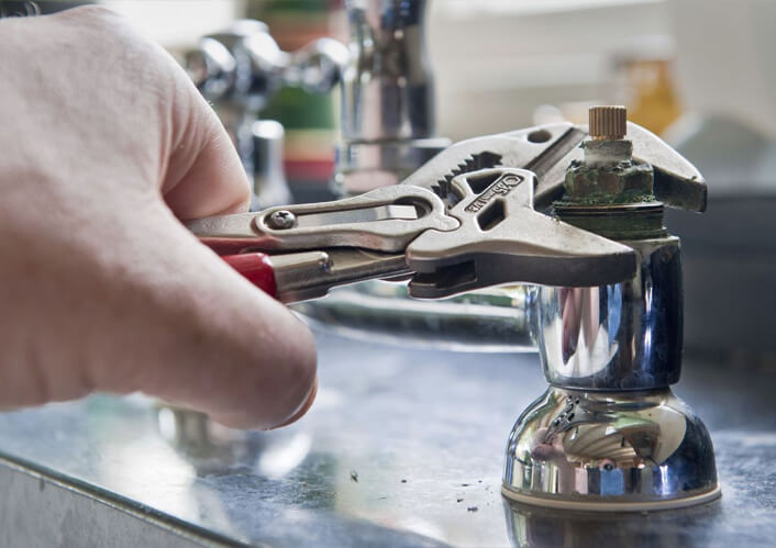 4 Plumbing - Maintenance - JG Plumbing Service, Gas Fitting, Auckland