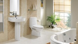 Auckland Master Plumber & Gas fitter | Bathroom renovation