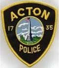 Acton-MA-badge