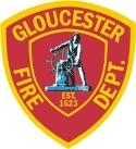 gloucesterFD[2] - 2