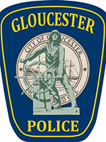 Gloucester-police-patch