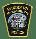 Randolph PD