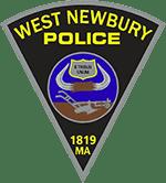 West Newbury Police Department