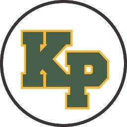 KP2-1