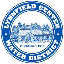 Lynnfield Center Water District