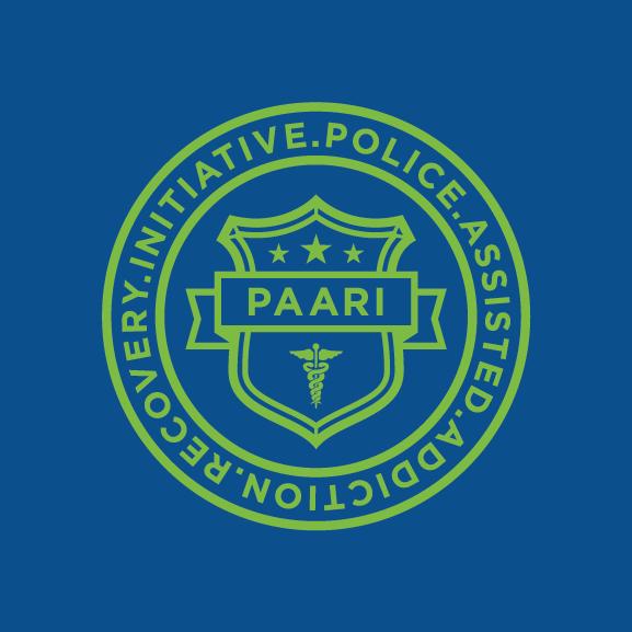 PAARI_Logo_PUB_052815-02[1]