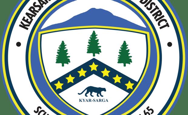 Kearsarge Regional School District