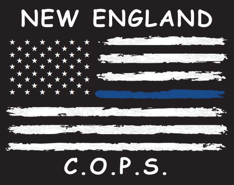 New England Concerns of Police Survivors