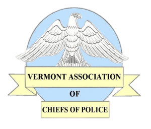Vermont Association of Chiefs of Police